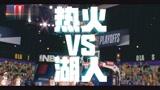 热火vs湖人2020NBA总决赛G1前瞻 詹姆斯面对老东家能否旗开得胜