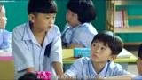 小明和他的小伙伴,老师出题让同学们去研究,老师听完后崩溃了!