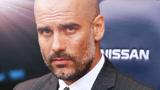 瓜迪奥拉指教拜仁后对德国足球的深远影响,成也传控,败也传控!