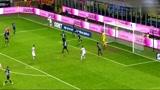 国米后防中卫,什克里尼亚尔精彩攻防集锦,斯洛伐克足球运动员