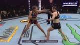 UFC 张伟丽VS 乔安娜(原声全集)