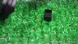 手机支架安装教程
