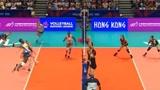 中国女排:从集训名单看奥运,3位置竞争激烈