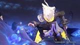 王者荣耀:蓝金双焰,最强猎人上线!百里玄策新皮肤抢先看!