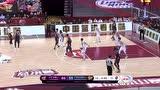 08月13日 CBA总决赛G2 广东vs辽宁比赛录像回放