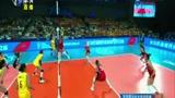 东京奥运会排球测试赛取消,中国男女排无奈退出