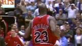 诺天王眼中最棒的NBA时刻 乔丹科比无法超越!