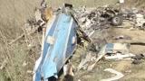 科比失事飞机公司再遭起诉,遇难者家属申请索赔