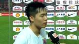 """【国奥希望之星】段刘愚:""""学霸""""也有足球梦!"""