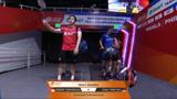 苏卡穆约 费尔纳迪 vs 苏伟译 谢定峰 羽毛球亚洲团体赛 男团总决赛