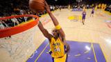 近20年NBA巨星排名:科比第3力压奥尼尔 第一毫无悬念