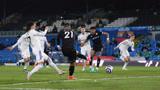 2021-02-28英超第26轮 利兹联足球0-1阿斯顿维拉全场集锦