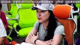 《企业家博雅管理同修营》_腾讯视频