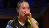 东京奥运延期,国乒3大主力陷入困境,网友:伊藤美诚要笑了