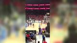 篮球:林书豪三分真准