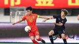 未来可期!15岁国足小将联赛狂轰24球,中国内马尔有望留洋西甲