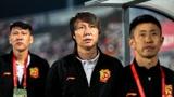 李铁正式成为国足主帅后,中国男足又迎来好消息!踢世界杯稳了