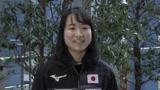 伊藤美诚:不惧怕中国选手,东京奥运誓夺三金