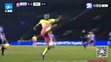 总足杯:阿圭罗破门门迪献助攻 曼城1-0谢周三晋级八强