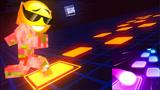 MC动画世界《闯关挑战》,僵尸猪人能否顺利通关?