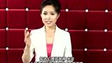 10 心理咨询师水灵《如何让内心有正念》_腾讯视频