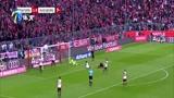 德甲联赛:拜仁慕尼黑继续领跑联赛