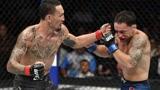 UFC最硬气的羽量級之王,总把对手打得面目全非