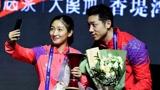 石川佳纯拿奥运单打资格,央视解说一句话,疑似暗示国乒选拔不公