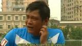 民族荣誉感的份量!为了国家队,范志毅放弃加盟利物浦