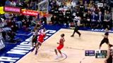【NBA晚自习】报告班长:亚历山大32+7 雷霆险胜猛