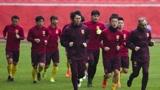 """李铁""""魔鬼""""训练模式,吓退某些国足球员,拒绝国家队征召"""