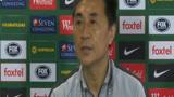中国女足两连大胜,主教练贾秀全仍不满意:我们需要改进的地方很多
