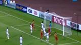 印度有望承办女足亚洲杯,中国女足提前晋级正赛