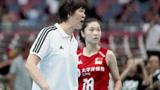 取消东京奥运中国女排成大赢家!3点原因至为重要,天津女排最惨