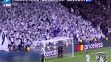 中气十足 强强对决!欧冠:仅三十分钟 曼城客场逆转皇马 2比1拿下首胜