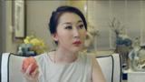 小明给老师洗桃成本可真够大,就是方法有点奇葩,看给老师吓的!