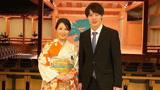 日本乒乓球天才放豪言:5年夺世界冠军!如今变咸鱼,低调结婚!