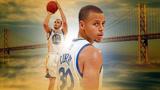 重排09年NBA选秀 库里状元当之无愧 格里芬高开低走难回巅峰
