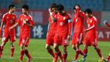 中国男足限薪100万,多支球队强烈表示反对,网友:早该这样做了