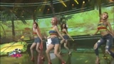 Wonder girls�@首歌��年火遍大街小巷,如今再�就依�f很�Ц校�