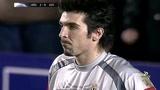 经典回顾:永贝里双响,亨利破门,那年欧冠阿森纳3-1胜尤文图斯