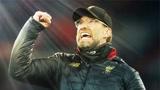 利物浦的夺冠奖金是多少钱?100秒视频给你答案