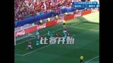C罗16年欧洲杯经典回顾一