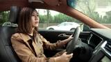 教你几招实用技巧 新手怎么了 开车别怕丢人