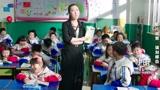 小明和他的小伙伴 老师讲诸葛亮饱读诗书,小学生说有本肯定没看过