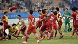 中国男足实力遭网友狠批,足协公开回应获好评:男足翻身不止一天!