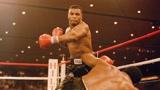 三十三年前的今天,拳王泰森六回合重拳KO悍将弗格森