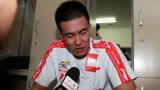 郭艾伦遭四川球迷疯狂辱骂,原来双方早有过节,还曾引发警方介入!