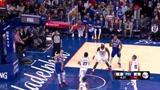 【NBA晚自习】热火单场比赛刷爆校史纪录 约基奇已经影响到了他的风评
