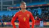 时隔27天!中国足球又1次输给了叙利亚,再造耻辱:真没救了